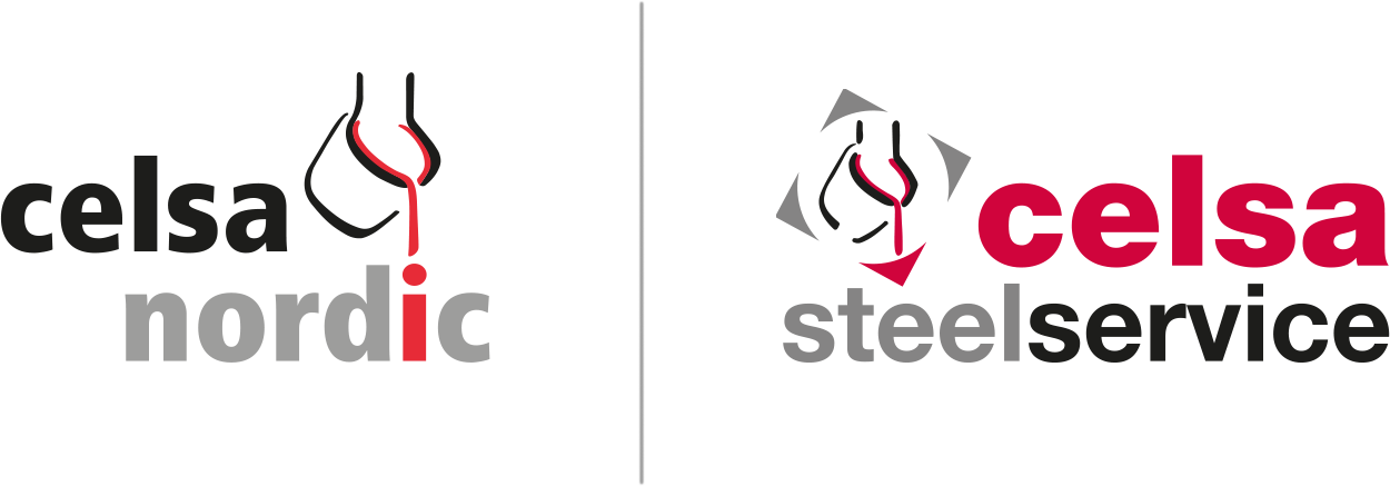 Celsa Nordic – steel reinforcering